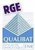 Plaquiste certifié Qualibat RGE